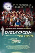 Disleksia: The Movie