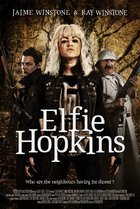 Elfie Hopkins and the Gammons
