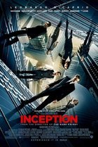 Inception