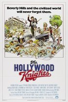 Hollywood Knights