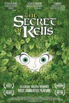 Secret of Kells