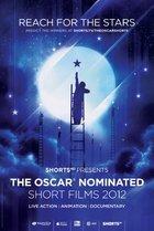 Oscar Nominated Short Films 2012