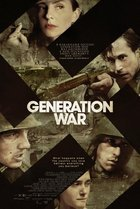 Generation War: Part 1
