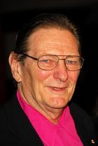 Fred Schepisi