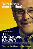 Unknown Known: The Life And Times Of Donald Rumsfeld