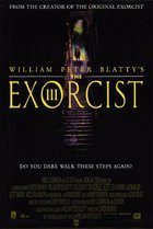 William Peter Blatty's The Exorcist III