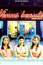 Venus Beauty Institute (French)