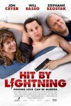 Hit By Lightning