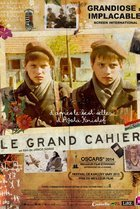 Grand Cahier