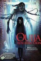 The Ouija Resurrection