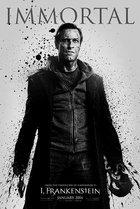 I, Frankenstein