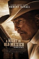 Night in Old Mexico