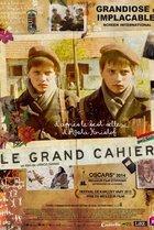Grand Cahier