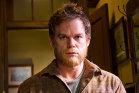 Dexter, TV Still