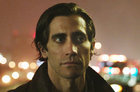 'Nightcrawler' Trailer 2