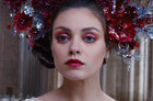 'Jupiter Ascending' Trailer 3