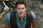 'Jurassic World' Trailer