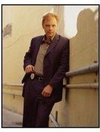 """TV Still: David Caruso stars in """"CSI: Miami"""""""