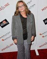 Sally Menke