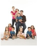 Jon & Kate Plus 8: Season 4 TV Stills