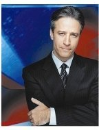 Academy Awards Host:  Jon Stewart