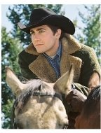 Brokeback Mountain Movie Stills: Jake Gyllenhaal
