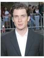 Red Eye Premiere: Cillian Murphy