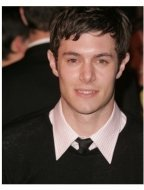 Adam Brody at the 2006 Vanity Fair Oscar Party