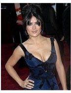 77th Annual Academy Awards RC: Salma Hayek