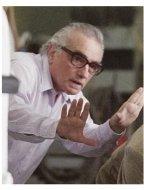 The Aviator Movie Stills: Martin Scorsese