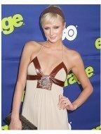 Entourage Season 3 Premiere Photos:  Paris Hilton