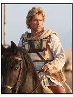 """""""Alexander"""" Movie Still:Colin Farrell"""