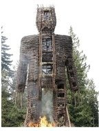 The Wicker Man  Movie Stills