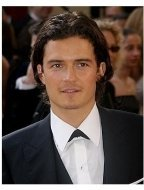 77th Annual Academy Awards RC: Orlando Bloom