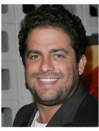 Inside Deep Throat Premiere: Brett Ratner