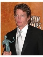 11th Annual SAG Awards: Thomas Haden Church