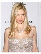 NBC Universal GG After Party Photos: Mira Sorvino