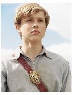 The Chronicles of Narnia Movie Stills: William Moseley