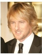 78th Annual Academy Awards Press Room Photos:  Owen Wilson