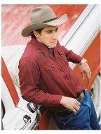 Brokeback Mountain Movie Stills: Jake Gyllenhaal