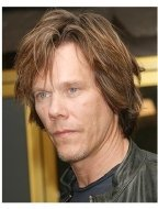 Beauty Shop Premiere: Kevin Bacon