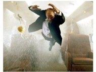Transporter 2 Movie Stills: Jason Statham