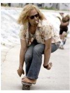 Lords of Dogtown Movie Stills: Heath Ledger