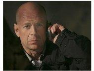 Hostage Movie Stills: Bruce Willis