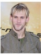 "Dominic Monaghan at the ""Spider-Man 2"" Premiere"