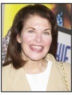 """Sherry Lansing at the """"Dickie Roberts: Former Child Star"""" premiere"""