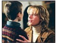 """Godsend"" Movie Still:Rebecca Romijn-Stamos and Cameron Bright"