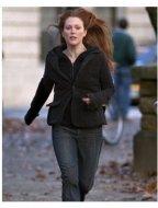 The Forgotten Movie Stills: Julianne Moore