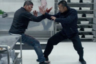 'The Raid 2: Berandal' Trailer 2