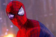 'The Amazing Spider-Man 2' Enemies Unite